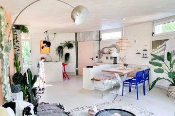 Designer Bauhaus