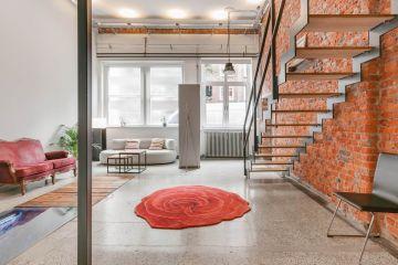 Brooklyn Style Loft